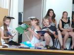 Theatergruppe
