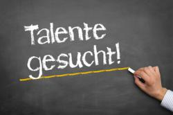 Talentefest 2014
