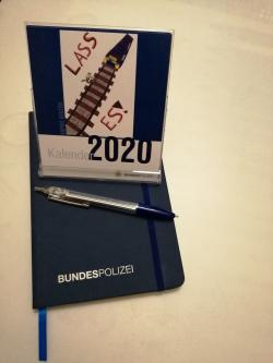 Ein Projekt sprengt die Grenzen Sachsens