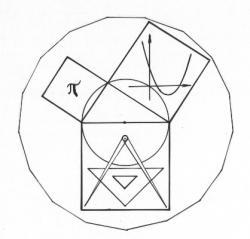 2. Stufe der Mathematikolympiade